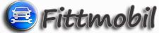 Fittmobil – Alkatrész kereskedelem