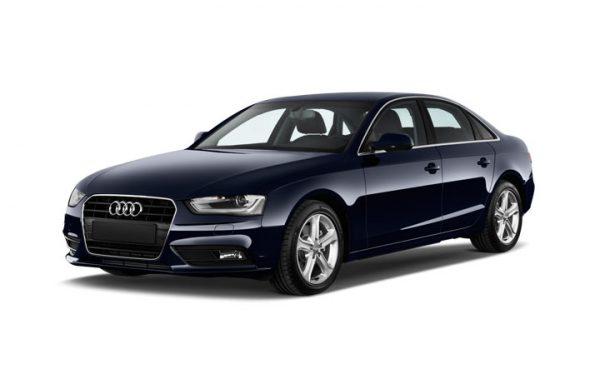 Audi alkatrészek